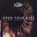 Open Your Eyes (feat. Anthony Trainor, Matthew Steeper)/Club Banditz