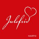 Julefrid/Harpo