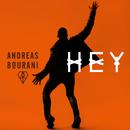 Hey/Andreas Bourani