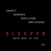 Sleeper(Live)