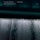 Wisława/Tomasz Stanko New York Quartet