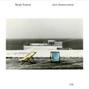 Five Years Later/Ralph Towner, John Abercrombie