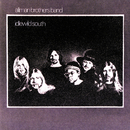 Idlewild South (Deluxe Edition Remastered)/The Allman Brothers Band