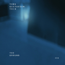 The Ground/Tord Gustavsen Trio