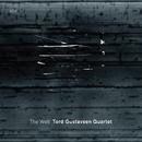 The Well/Tord Gustavsen Quartet