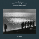 Officium Novum/Jan Garbarek, The Hilliard Ensemble