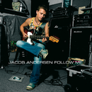 Follow Me (feat. Frida Snell)/Jacob Andersen