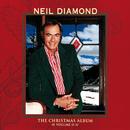 The Christmas Album: Volume II/Neil Diamond