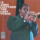 ザ・ラスト・トレーン/John Coltrane