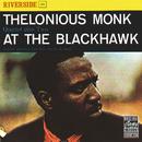 アット・ザ・ブラックホーク+2/Thelonious Monk Quartet
