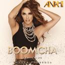 Boom Cha (feat. Zuzuka Poderosa)/Anahí