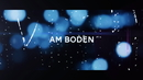 Am Boden(Lyric Video)/Ado Kojo