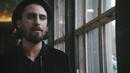 Stand My Ground(Studio Session)/Tobias Vorwerk