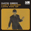 Can't Nobody Love You EP/David Essex