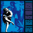 Use Your Illusion II/Guns N' Roses