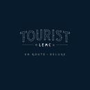 En Route (Deluxe)/Tourist LeMC