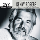 The Best Of Kenny Rogers: 20th Century Masters The Millennium Collection/Kenny Rogers