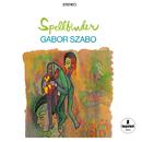 Spellbinder/Gabor Szabo