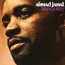 Tranquility/Ahmad Jamal