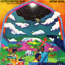 Outertimeinnerspace (Live)/Ahmad Jamal