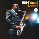1984/Yusef Lateef