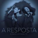 A Resposta (Live)/Renascer Praise
