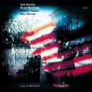 Live At Birdland/Lee Konitz, Brad Mehldau, Charlie Haden, Paul Motian