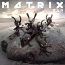 MATRIX/B.A.P