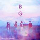BASIC/Brown Eyed Girls