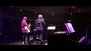 A Noite Passada(Live)/Jorge Palma, Sérgio Godinho