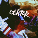 Guitar/HXLT