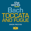 Bach: Toccata and Fugue in D minor BWV 565/Simon Preston