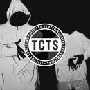 Live For Something/TCTS