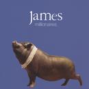 Millionaires/James