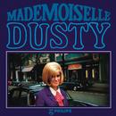 Mademoiselle Dusty/Dusty Springfield, The Springfields
