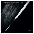 Azure/Gary Peacock, Marilyn Crispell