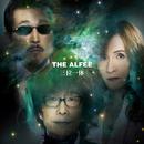 三位一体/THE ALFEE