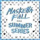 Summer Series/Masketta Fall
