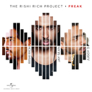 Freak (feat. Jay Sean, Juggy D)/Rishi Rich Project