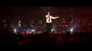 Für mich soll's rote Rosen regnen (MTV Unplugged)/Unheilig