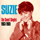 The Sonet Singles 1963 - 1969/Suzie
