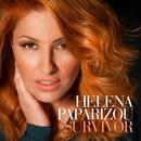 Survivor/Helena Paparizou