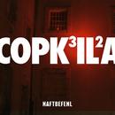 CopKKKilla/Haftbefehl