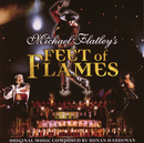 Michael Flatley's Feet Of Flames/Ronan Hardiman