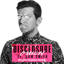 Omen (Dillon Francis Remix) (feat. Sam Smith)/Disclosure