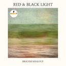 レッド・アンド・ブラック・ライト/Ibrahim Maalouf