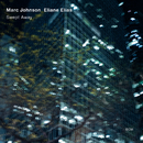 Swept Away/Marc Johnson, Eliane Elias