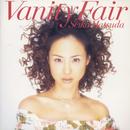 Vanity Fair/松田聖子