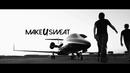 Truth Or Dare (feat. Anna De Ferran)/Make U Sweat