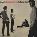 The Second Album/The Spencer Davis Group